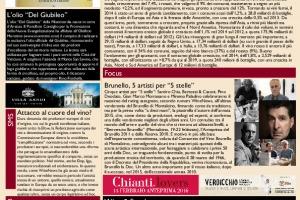 La Prima di WineNews - N. 1813