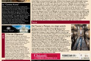 La Prima di WineNews - N. 1814
