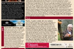 La Prima di WineNews - N. 1816