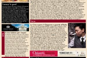 La Prima di WineNews - N. 1820