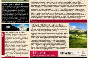 La Prima di WineNews - N. 1824