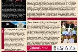 La Prima di WineNews - N. 1838