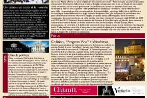 La Prima di WineNews - N. 1839