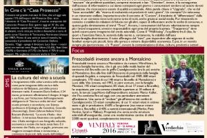 La Prima di WineNews - N. 1845