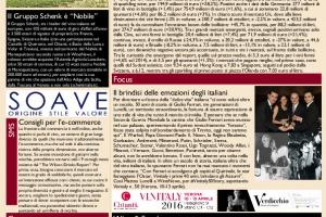 La Prima di WineNews - N. 1846
