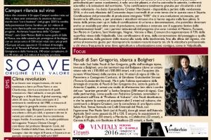 La Prima di WineNews - N. 1847