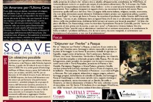La Prima di WineNews - N. 1849