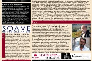 La Prima di WineNews - N. 1851