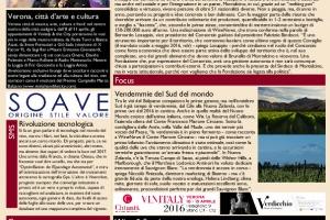 La Prima di WineNews - N. 1854