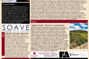 La Prima di WineNews - N. 1855