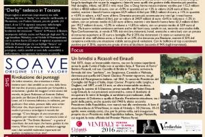 La Prima di WineNews - N. 1859
