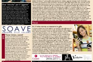 La Prima di WineNews - N. 1862
