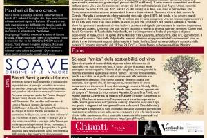 La Prima di WineNews - N. 1866