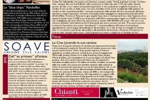 La Prima di WineNews - N. 1868
