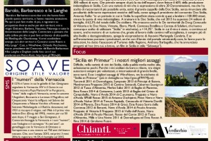 La Prima di WineNews - N. 1871