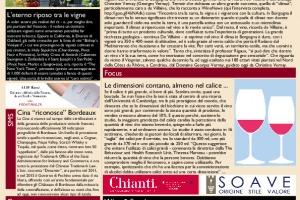 La Prima di WineNews - N. 1901