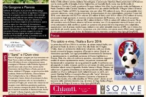 La Prima di WineNews - N. 1914