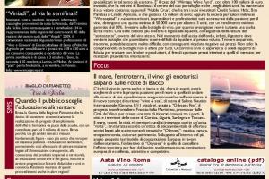 La Prima di WineNews - N. 191