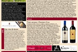 La Prima di WineNews - N. 1950