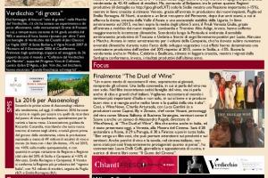 La Prima di WineNews - N. 1965