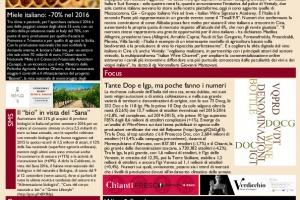 La Prima di WineNews - N. 1966