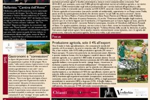 La Prima di WineNews - N. 1985