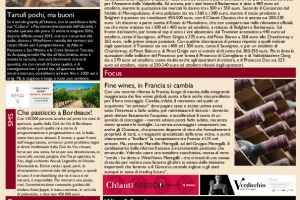 La Prima di WineNews - N. 1987
