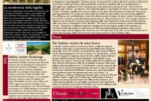 La Prima di WineNews - N. 1988