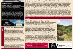 La Prima di WineNews - N. 1990
