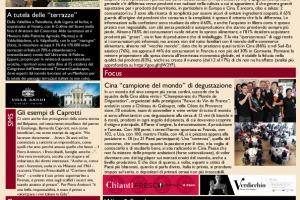 La Prima di WineNews - N. 1993