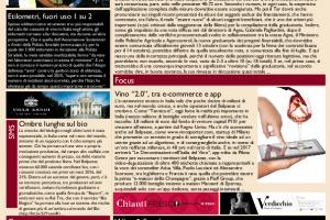 La Prima di WineNews - N. 1994