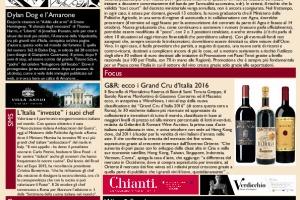 La Prima di WineNews - N. 1995