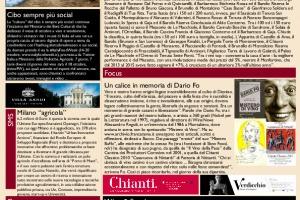 La Prima di WineNews - N. 1996