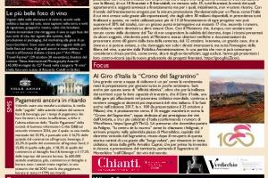 La Prima di WineNews - N. 1997