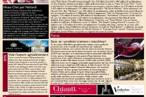 La Prima di WineNews - N. 1998