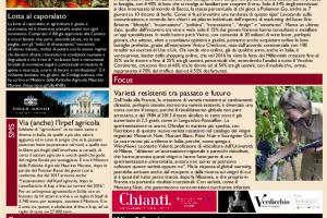 La Prima di WineNews - N. 1999