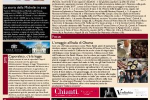 La Prima di WineNews - N. 2000