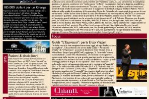 La Prima di WineNews - N. 2002
