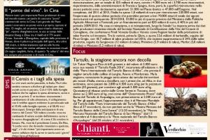 La Prima di WineNews - N. 2003