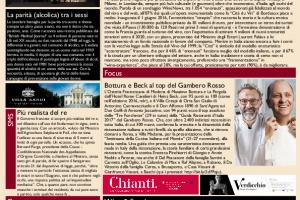 La Prima di WineNews - N. 2004