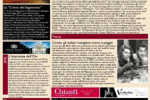 La Prima di WineNews - N. 2005