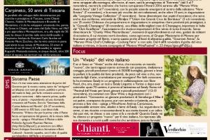 La Prima di WineNews - N. 2006