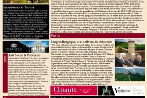 La Prima di WineNews - N. 2008