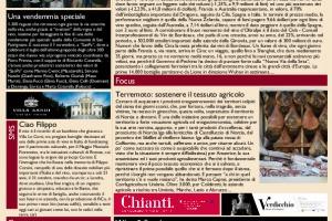 La Prima di WineNews - N. 2009