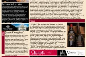 La Prima di WineNews - N. 2010