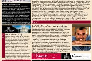 La Prima di WineNews - N. 2011