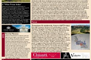 La Prima di WineNews - N. 2012