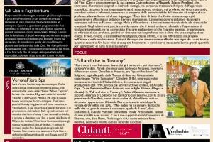 La Prima di WineNews - N. 2013