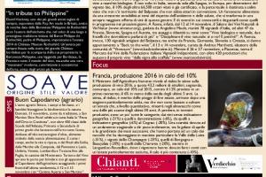 La Prima di WineNews - N. 2015