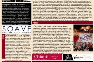 La Prima di WineNews - N. 2016